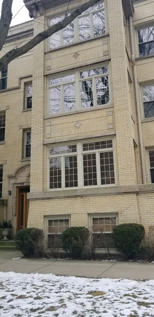 2 Bedrooms, Edgewater Glen Rental in Chicago, IL for $1,850 - Photo 1