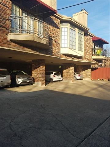 1 Bedroom, Central Dallas Rental in Dallas for $1,095 - Photo 1