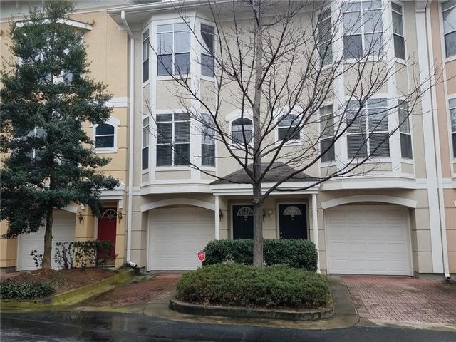 2 Bedrooms, Old Fourth Ward Rental in Atlanta, GA for $2,250 - Photo 2