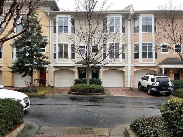 2 Bedrooms, Old Fourth Ward Rental in Atlanta, GA for $2,250 - Photo 1
