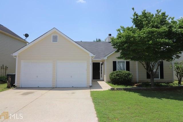 3 Bedrooms, Grove Park Rental in Atlanta, GA for $1,400 - Photo 1