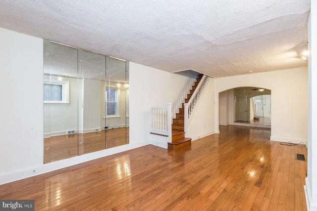 3 Bedrooms, Frankford Rental in Philadelphia, PA for $990 - Photo 1