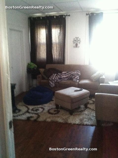 2 Bedrooms, Central Maverick Square - Paris Street Rental in Boston, MA for $1,900 - Photo 2