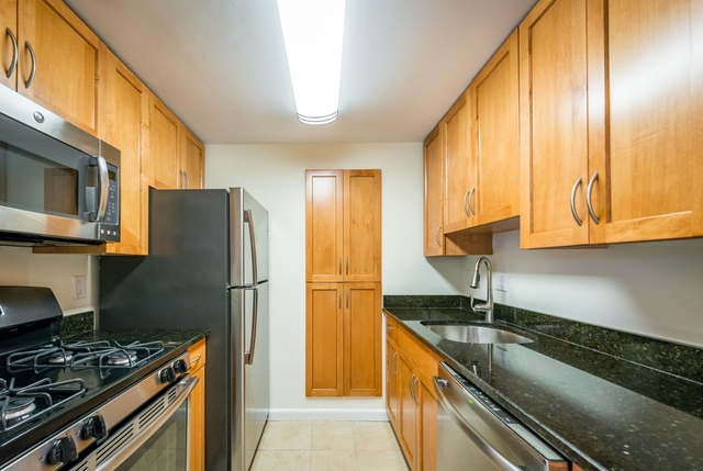 1 Bedroom, South Brookline Rental in Boston, MA for $2,510 - Photo 2