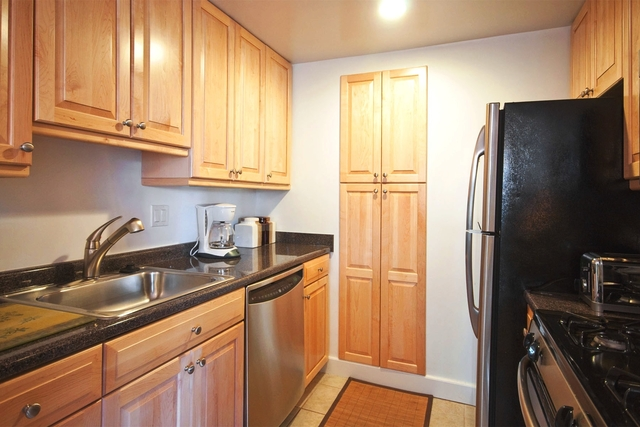 1 Bedroom, South Brookline Rental in Boston, MA for $2,510 - Photo 1