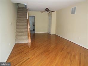2 Bedrooms, Graduate Hospital Rental in Philadelphia, PA for $1,575 - Photo 2