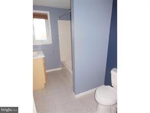 2 Bedrooms, Graduate Hospital Rental in Philadelphia, PA for $1,575 - Photo 1