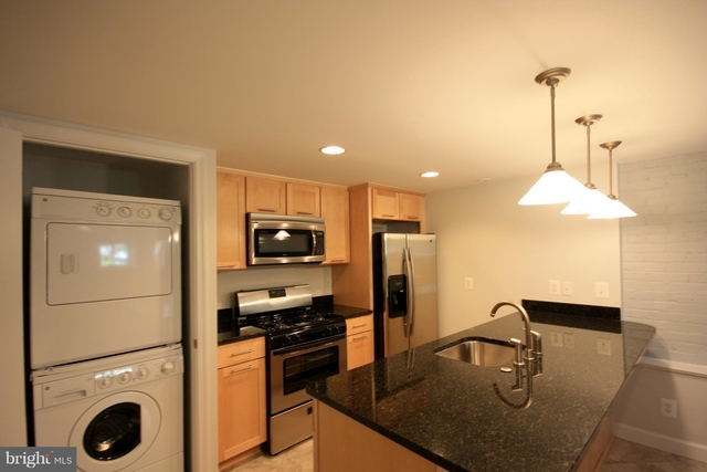 2 Bedrooms, Columbia Heights Rental in Washington, DC for $1,999 - Photo 1