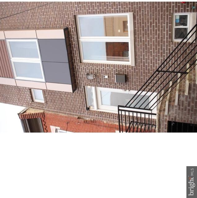 4 Bedrooms, Point Breeze Rental in Philadelphia, PA for $2,999 - Photo 1