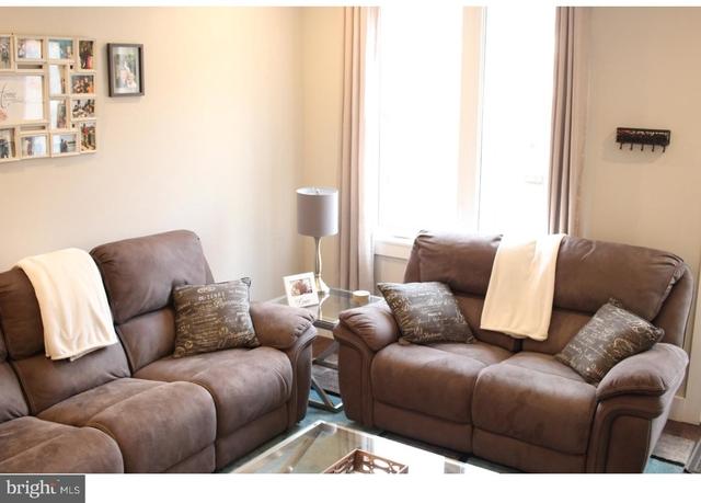 4 Bedrooms, Point Breeze Rental in Philadelphia, PA for $2,999 - Photo 2
