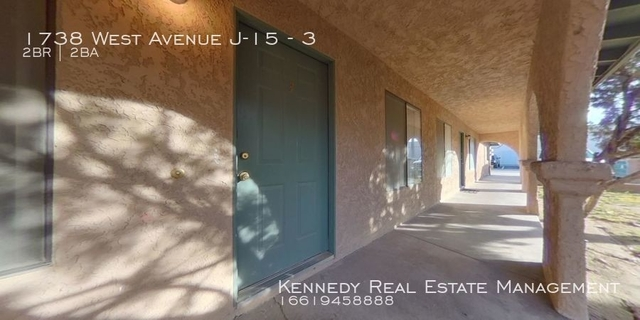Apartments For Rent In Lancaster Palmdale Ca Renthop