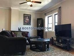 3 Bedrooms, Waterfront Rental in Boston, MA for $3,999 - Photo 1