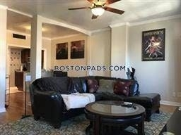 3 Bedrooms, Waterfront Rental in Boston, MA for $3,999 - Photo 2