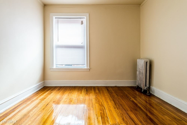 3 Bedrooms, Park Manor Rental in Chicago, IL for $905 - Photo 1
