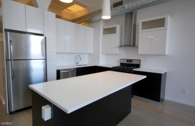 2 Bedrooms, Center City East Rental in Philadelphia, PA for $2,250 - Photo 1