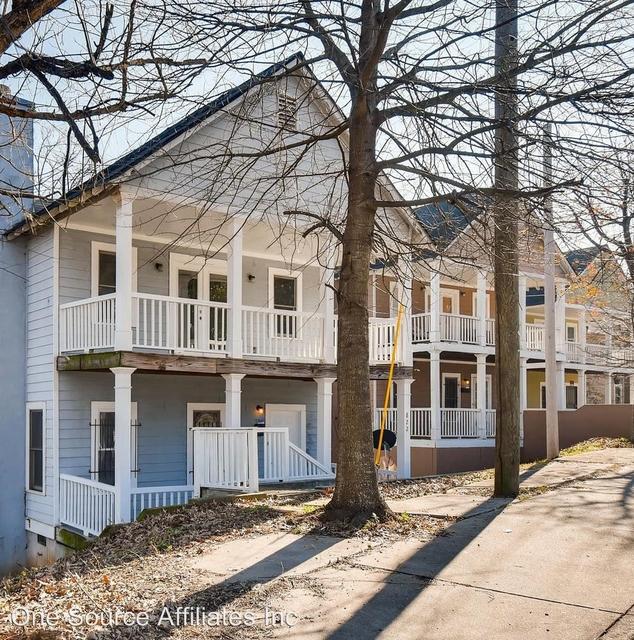 3 Bedrooms, Mechanicsville Rental in Atlanta, GA for $1,700 - Photo 1