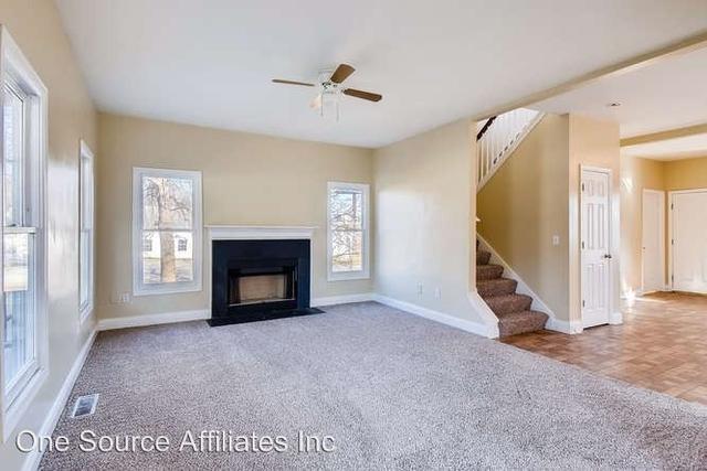 3 Bedrooms, Mechanicsville Rental in Atlanta, GA for $1,700 - Photo 2