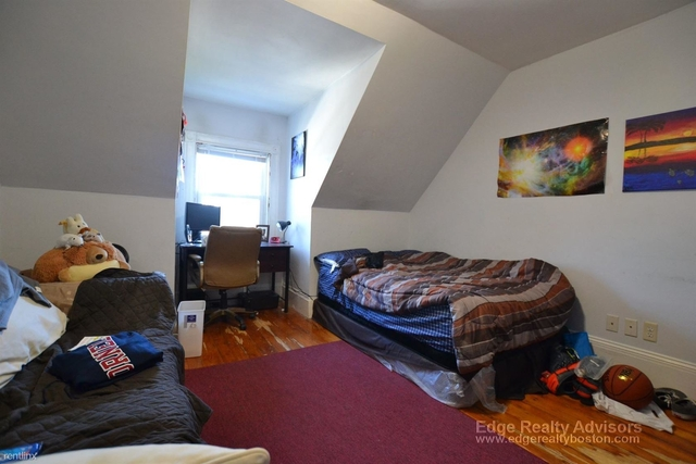 5 Bedrooms, St. Elizabeth's Rental in Boston, MA for $4,500 - Photo 2