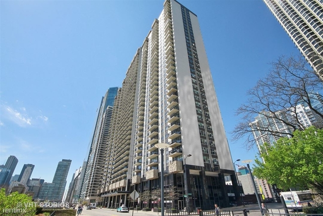 1 Bedroom, Near East Side Rental in Chicago, IL for $1,700 - Photo 1