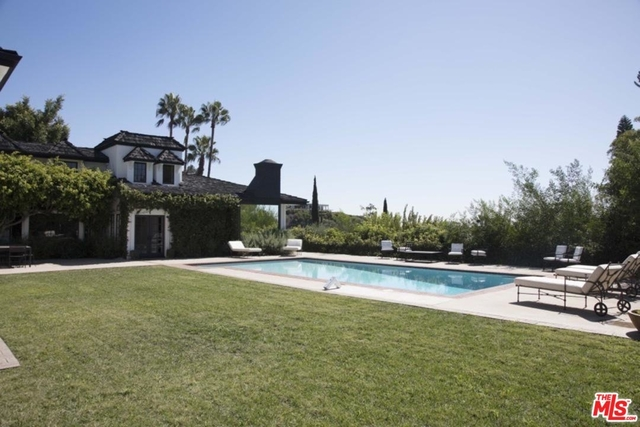 5 Bedrooms, Beverly Hills Rental in Los Angeles, CA for $47,500 - Photo 2