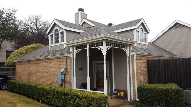 2 Bedrooms, Bent Tree West Rental in Dallas for $1,900 - Photo 2