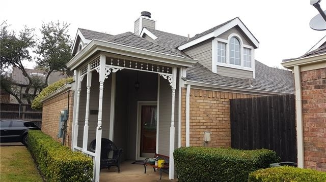 2 Bedrooms, Bent Tree West Rental in Dallas for $1,900 - Photo 1