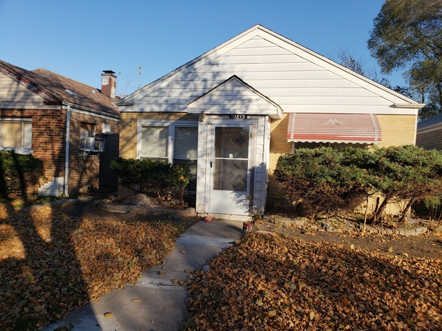 4 Bedrooms, South Deering Rental in Chicago, IL for $1,350 - Photo 1
