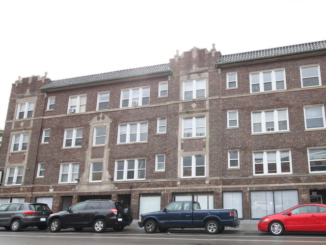 1 Bedroom, Logan Square Rental in Chicago, IL for $1,015 - Photo 1