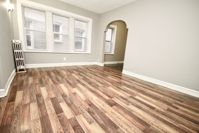 1 Bedroom, Logan Square Rental in Chicago, IL for $1,015 - Photo 2