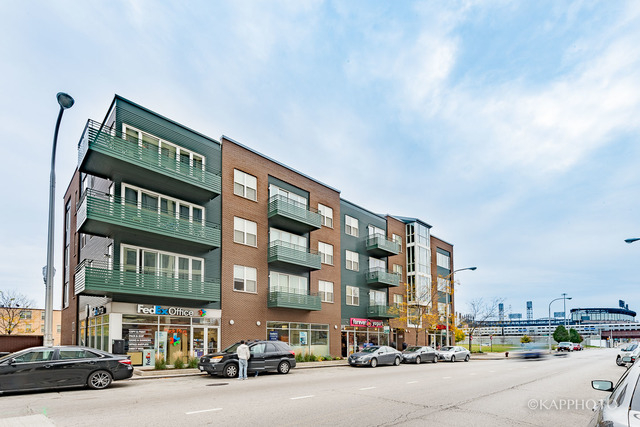 2 Bedrooms, Stateway Gardens Rental in Chicago, IL for $1,750 - Photo 1
