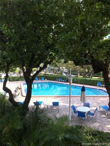 3 Bedrooms, Village of Key Biscayne Rental in Miami, FL for $5,500 - Photo 1