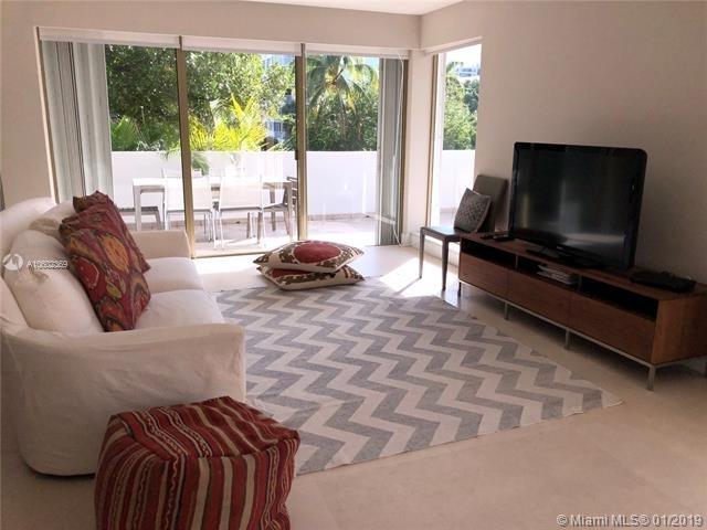 3 Bedrooms, Village of Key Biscayne Rental in Miami, FL for $5,500 - Photo 2