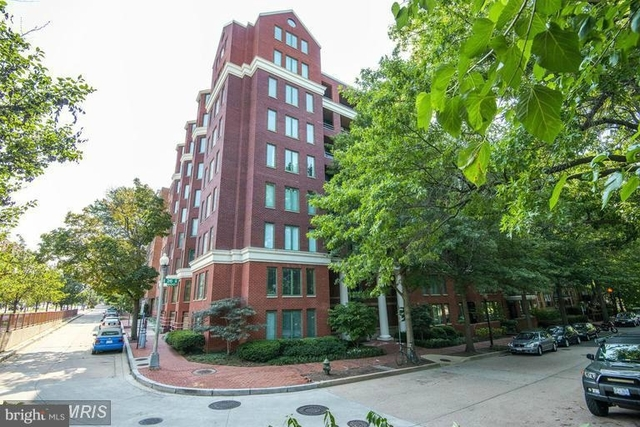 1 Bedroom, Foggy Bottom Rental in Washington, DC for $2,450 - Photo 2
