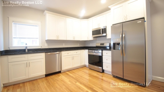 4 Bedrooms, Mid-Cambridge Rental in Boston, MA for $5,200 - Photo 1