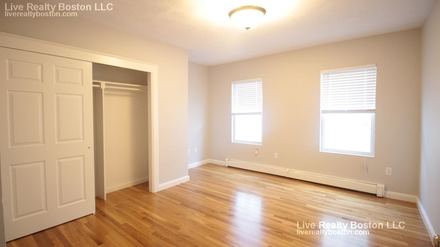 4 Bedrooms, Mid-Cambridge Rental in Boston, MA for $5,200 - Photo 2