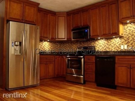 5 Bedrooms, Bentley College Rental in Boston, MA for $4,400 - Photo 1