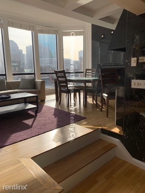 3 Bedrooms, Back Bay East Rental in Boston, MA for $5,000 - Photo 1