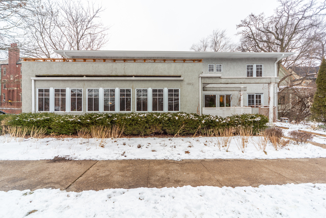 5 Bedrooms, Evanston Rental in Chicago, IL for $4,500 - Photo 1