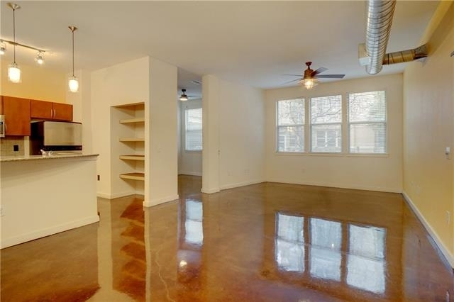 1 Bedroom, Downtown Fort Worth Rental in Dallas for $1,695 - Photo 1