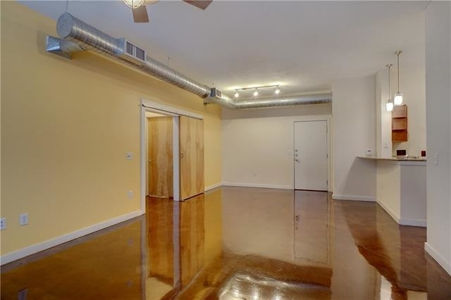 1 Bedroom, Downtown Fort Worth Rental in Dallas for $1,695 - Photo 2