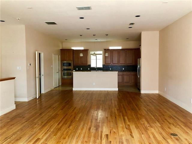 3 Bedrooms, Uptown Rental in Dallas for $3,750 - Photo 2