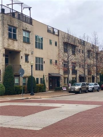 3 Bedrooms, Uptown Rental in Dallas for $3,750 - Photo 1
