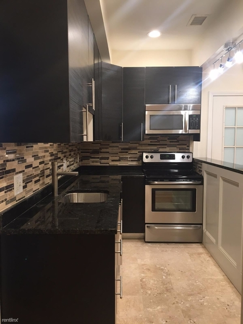 4 Bedrooms, Cleveland Circle Rental in Boston, MA for $4,500 - Photo 2