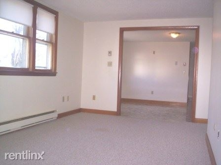 1 Bedroom, Quincy Point Rental in Boston, MA for $1,375 - Photo 2