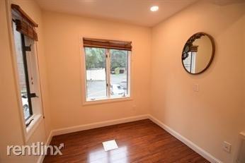 2 Bedrooms, Coolidge Corner Rental in Boston, MA for $2,550 - Photo 1