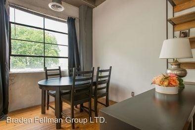 2 Bedrooms, Midtown Rental in Atlanta, GA for $2,750 - Photo 2