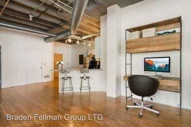 2 Bedrooms, Midtown Rental in Atlanta, GA for $2,650 - Photo 2