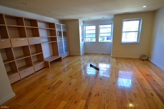 2 Bedrooms, Financial District Rental in Boston, MA for $4,375 - Photo 2