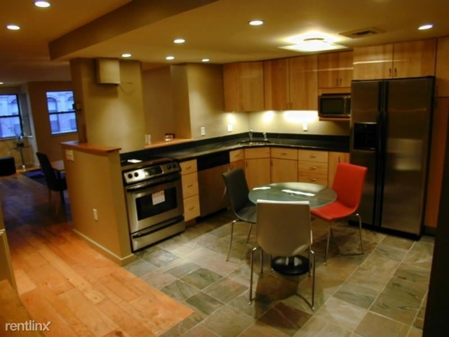2 Bedrooms, Financial District Rental in Boston, MA for $4,375 - Photo 1