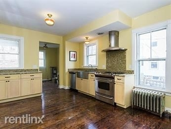 4 Bedrooms, Bank Square Rental in Boston, MA for $3,000 - Photo 1